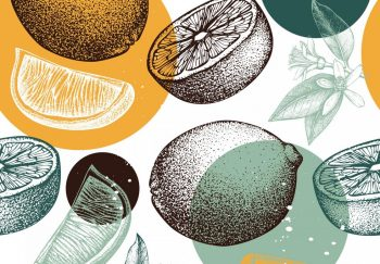 best-reusable-fruit-and-veg-bag-indybest